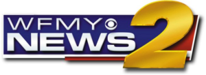 WFMY 2 News